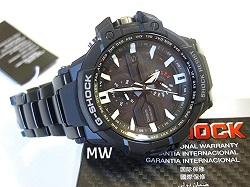 Casio-GWA1000-1A-7a