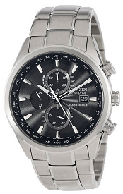 Citizen-AT8010-58E-1