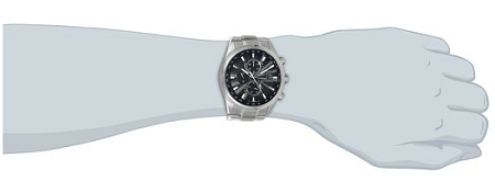 Citizen-AT8010-58E-2