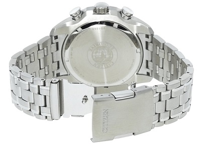 Citizen-AT8010-58e-3
