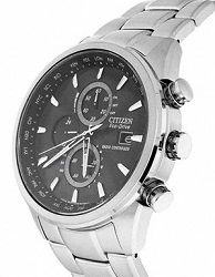 Citizen AT8010-58E
