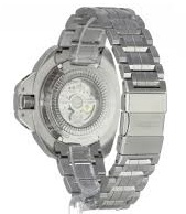 Citizen-NB1031-53L-5a