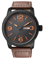 citizen-eco-drive-watch-4