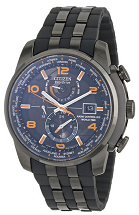Citizen-AT9015-08E-1