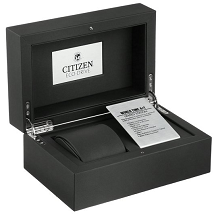 Citizen-AT9015-08E-3