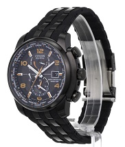 Citizen AT9015-08E