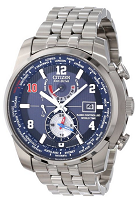 citizen-eco-drive-watch-2