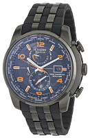 citizen-eco-drive-watch-3